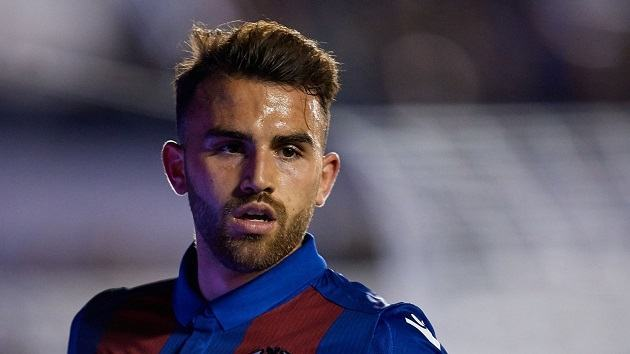 Varane, Carvajal and 8 more players whose contracts expire in less than 24 months - Bóng Đá