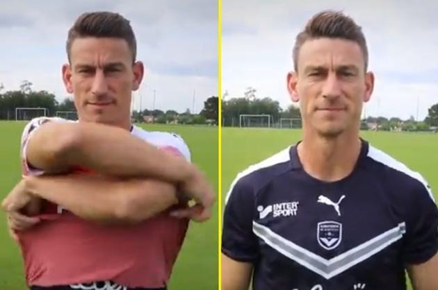 Laurent Koscielny finally apologises to Arsenal fans following controversial exit - Bóng Đá