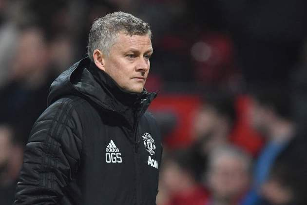 Fabrizio Romano delivers positive transfer news for Manchester United - Bóng Đá