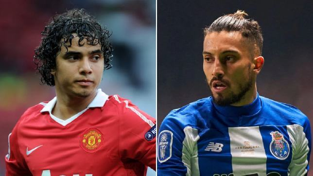 Rafael slams Manchester United fans over transfer window reaction and rates Alex Telles signing - Bóng Đá