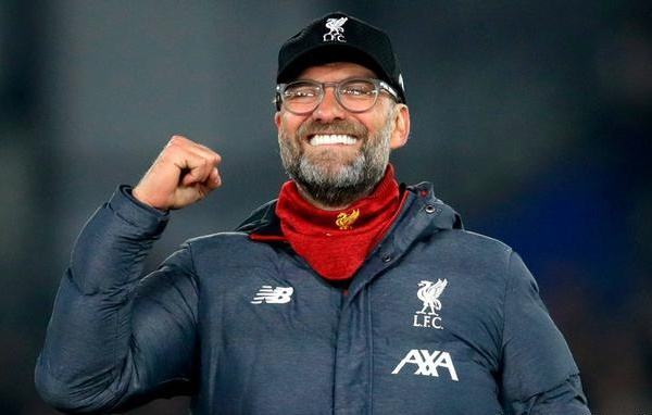 Liverpool transfer news: Two deadline day signings expected - Bóng Đá