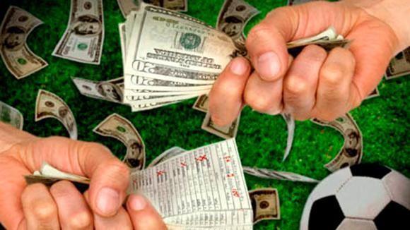 Khám phá điểm khác biệt giữa cá cược online và offline