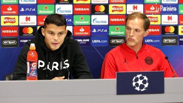 Thiago Silva is keen to remain at Chelsea for another season   Read more: https://metro.co.uk/2021/02/09/thiago-silva-makes-decision-over-extending-chelsea-stay-14046060/?ito=newsnow-feed?ito=cbshare  Twitter: https://twitter.com/MetroUK | Facebook: https://www.facebook.com/MetroUK/ - Bóng Đá
